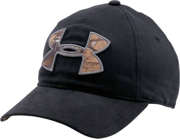 Under Armour Men's Caliber 2.0 Hat product image