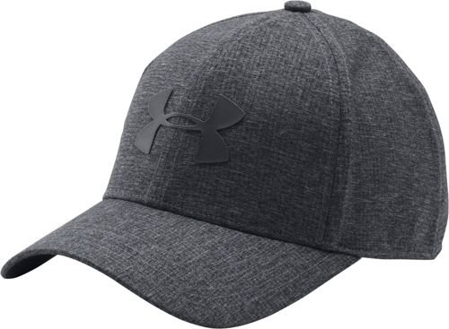 92a7b3d2199 Under Armour Men s CoolSwitch ArmourVent 2.0 Cap