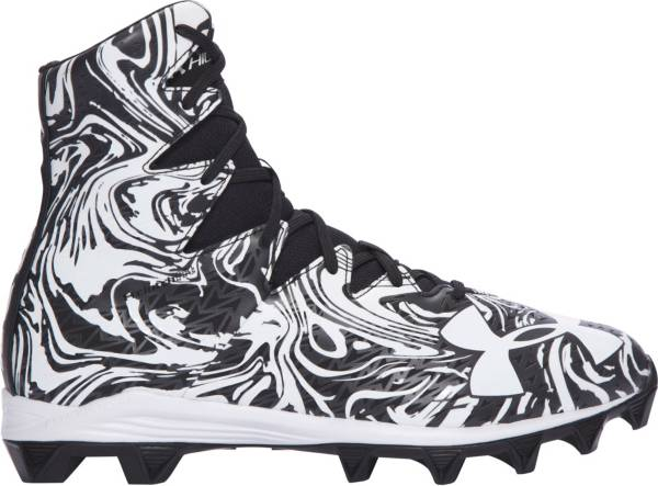 Under Armour Men's Highlight LUX RM Football Cleats product image