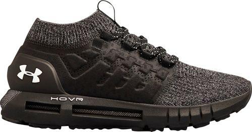 d2ffc9dec69 Under Armour Men s HOVR Phantom Running Shoes