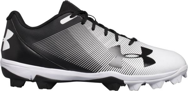 Under Armour Men's Leadoff RM Baseball Cleats product image