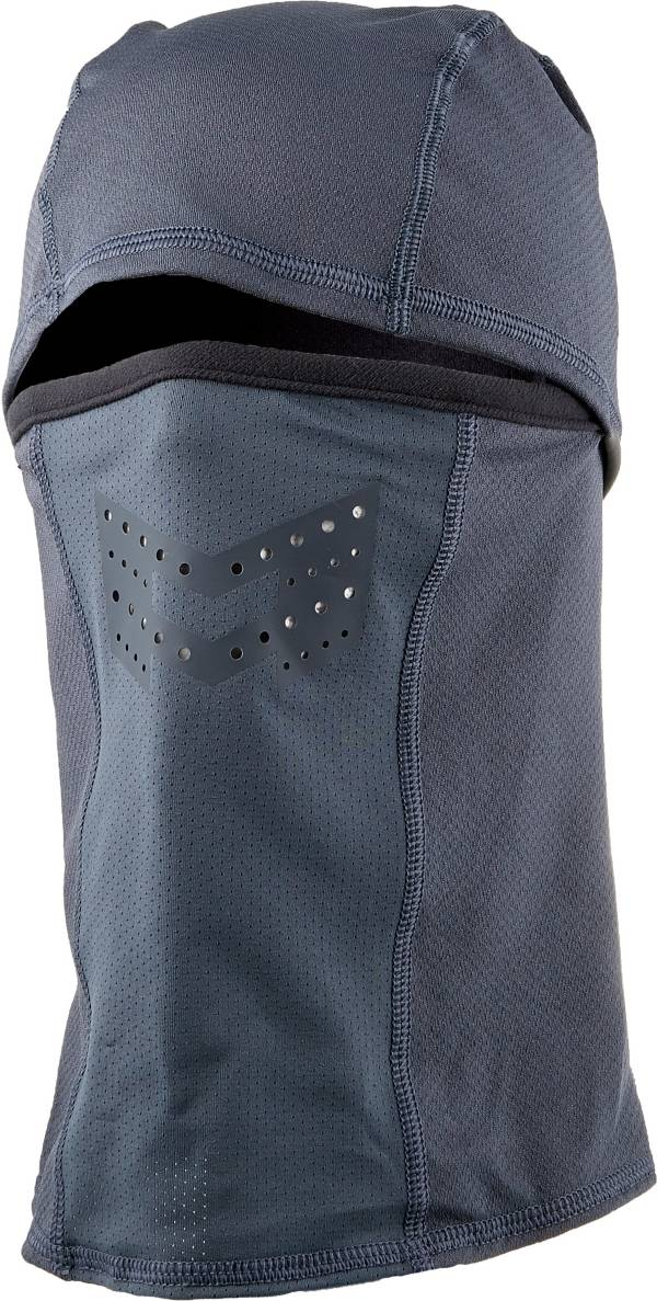 Under Armour Men's Elevated Reactor Balaclava product image