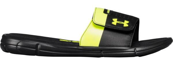 Under Armour Men's Mercenary IX Slides product image