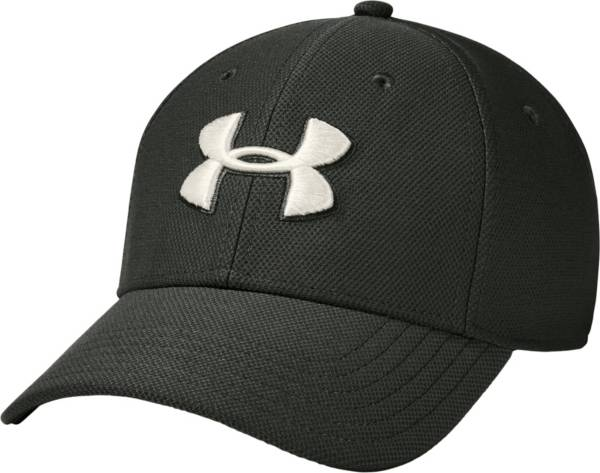 Under Armour Men's Blitzing Hat 3.0 product image