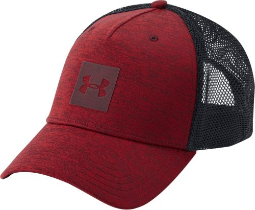 Under Armour Men s Closer Trucker Hat. noImageFound. Previous 081f802742b