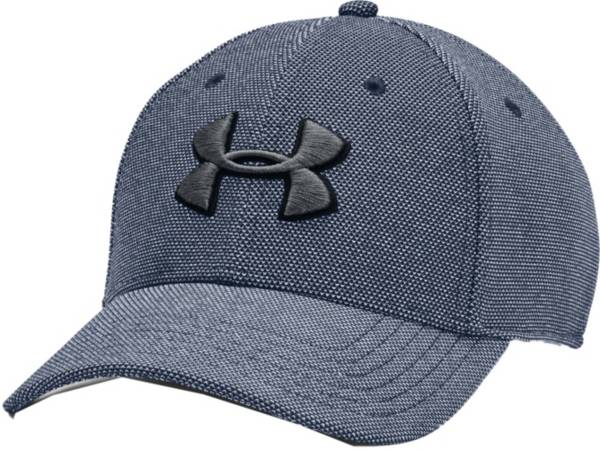 Under Armour Men's Heathered Blitzing Hat product image