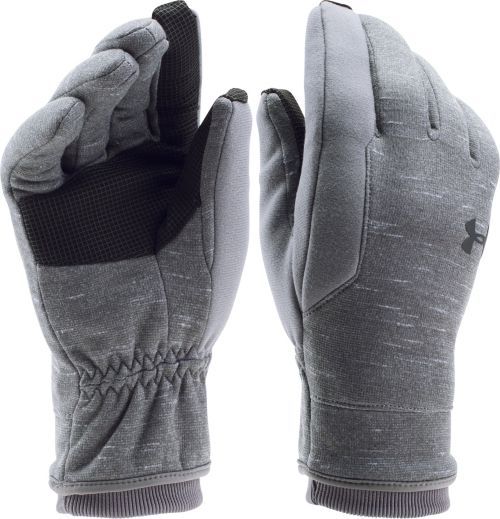 c1755e6c30c Under Armour Men s Elements Gloves