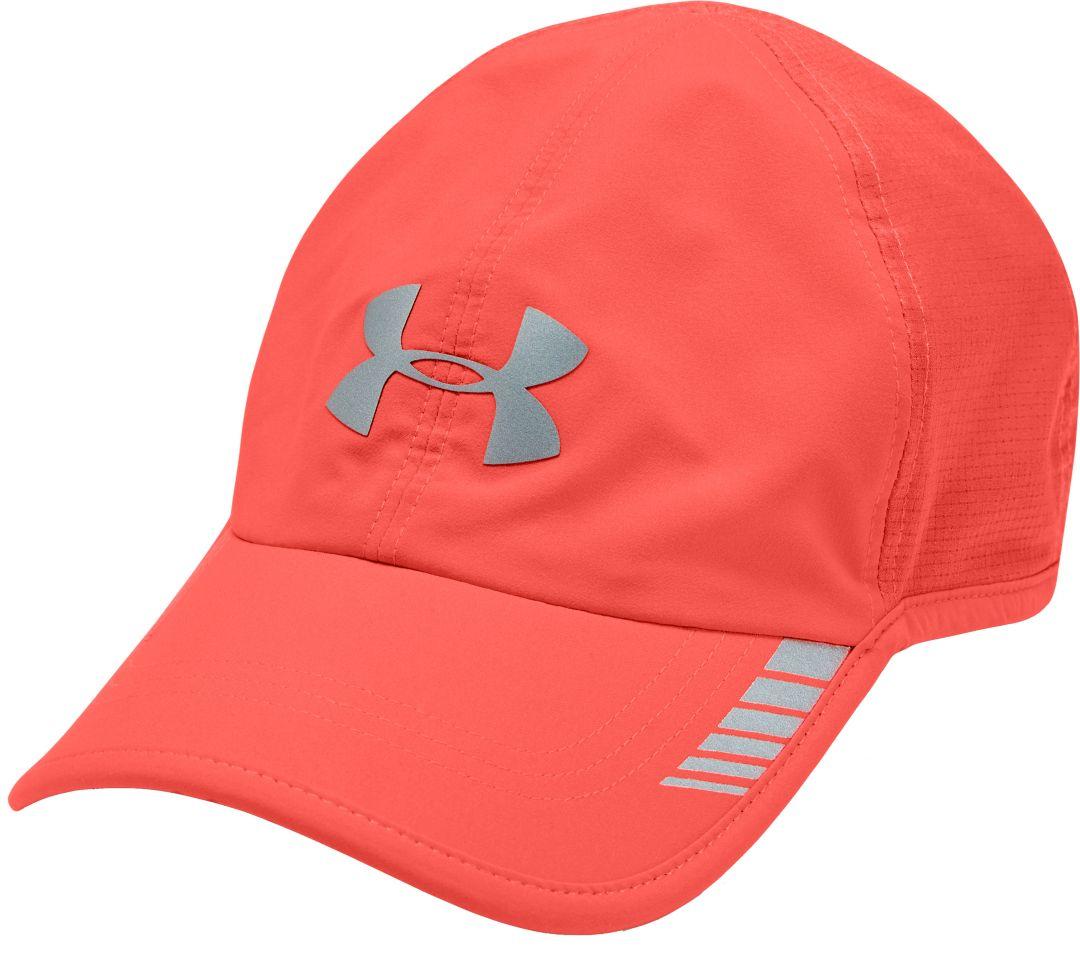 53115fd99bd Under Armour Men's Launch ArmourVent Running Hat