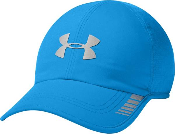 Under Armour Men's Launch ArmourVent Running Hat product image