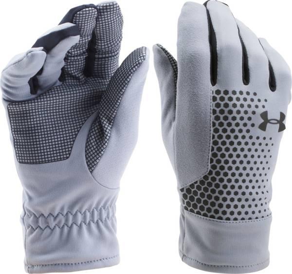 Under Armour Men's Threadborne Running Gloves product image