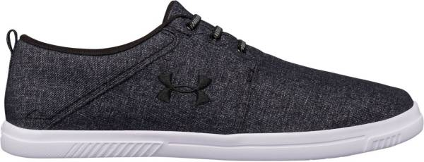 Under Armour Men's Street Encounter IV Recovery Shoes product image