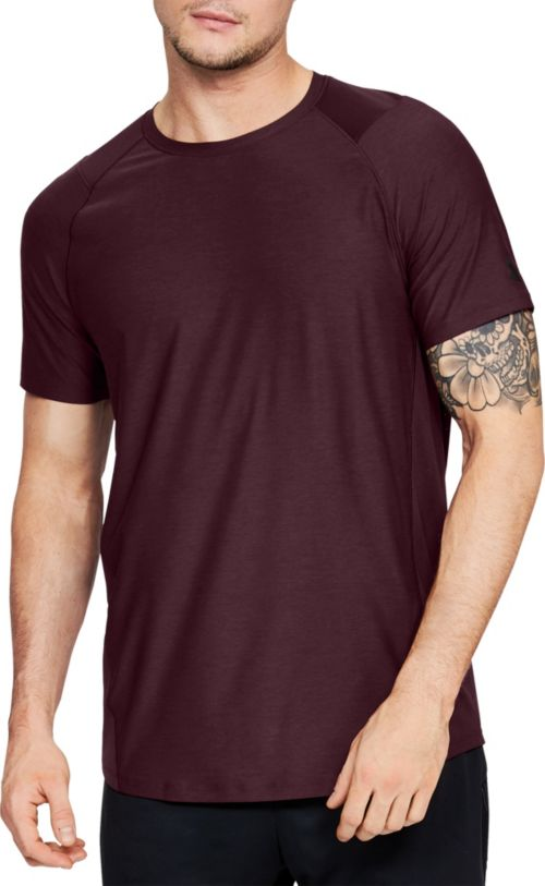 059ac8cc0cb Under Armour Men's MK-1 T-Shirt | DICK'S Sporting Goods