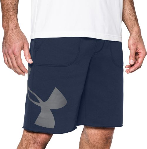 a4a4486cac6 Under Armour Men s Rival Exploded Graphic Shorts. noImageFound. Previous