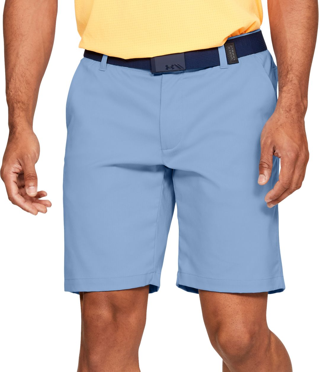 f4d4d04abae Under Armour Men's Showdown Golf Shorts | DICK'S Sporting Goods