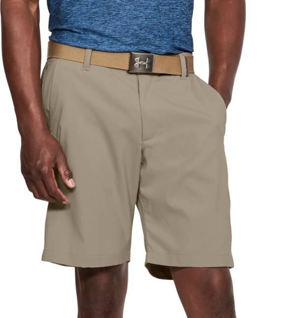 Under Armour Men's Showdown 10'' Golf Shorts product image