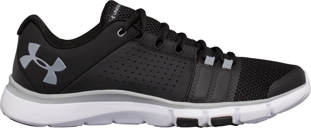 0531230fb02 Under Armour Men's Strive 7 Training Shoes | DICK'S Sporting Goods