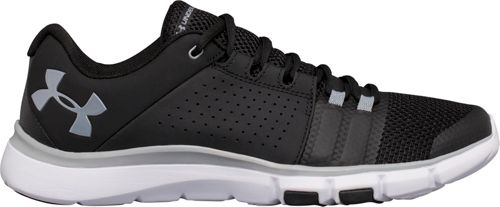 493d04a5664 Under Armour Men s Strive 7 Training Shoes