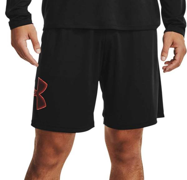 Under Armour Men's Tech Graphic Shorts product image