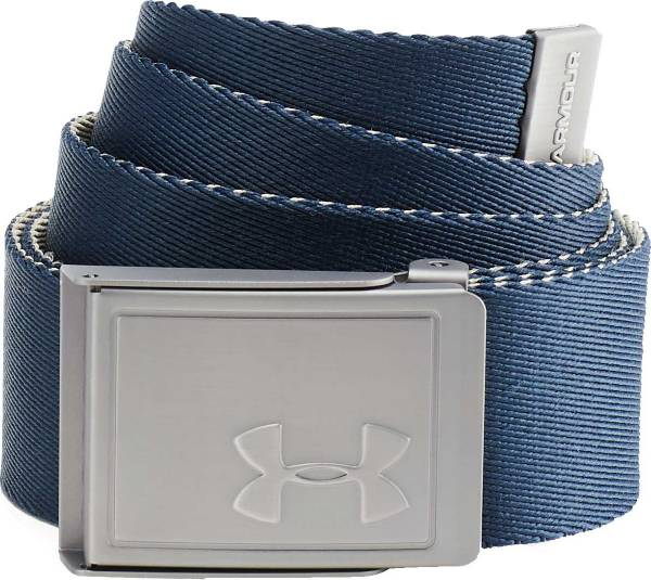 Under Armour Webbing 2.0 Reversible Belt product image