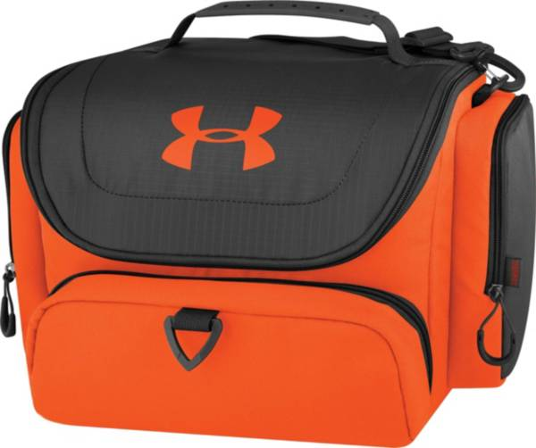 Under Armour 24 Can Cooler product image