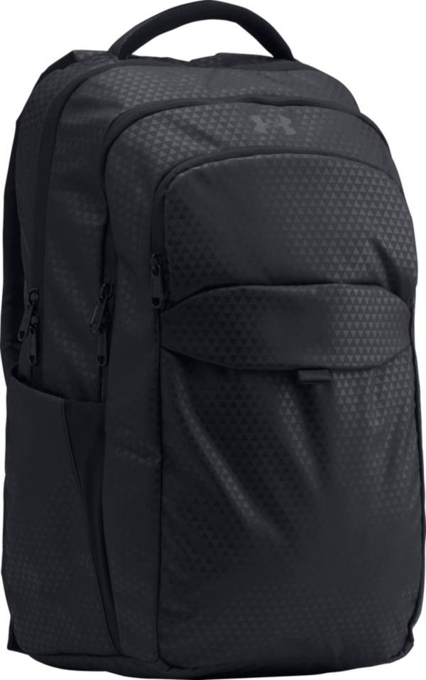 Under Armour Women's On Balance Backpack product image