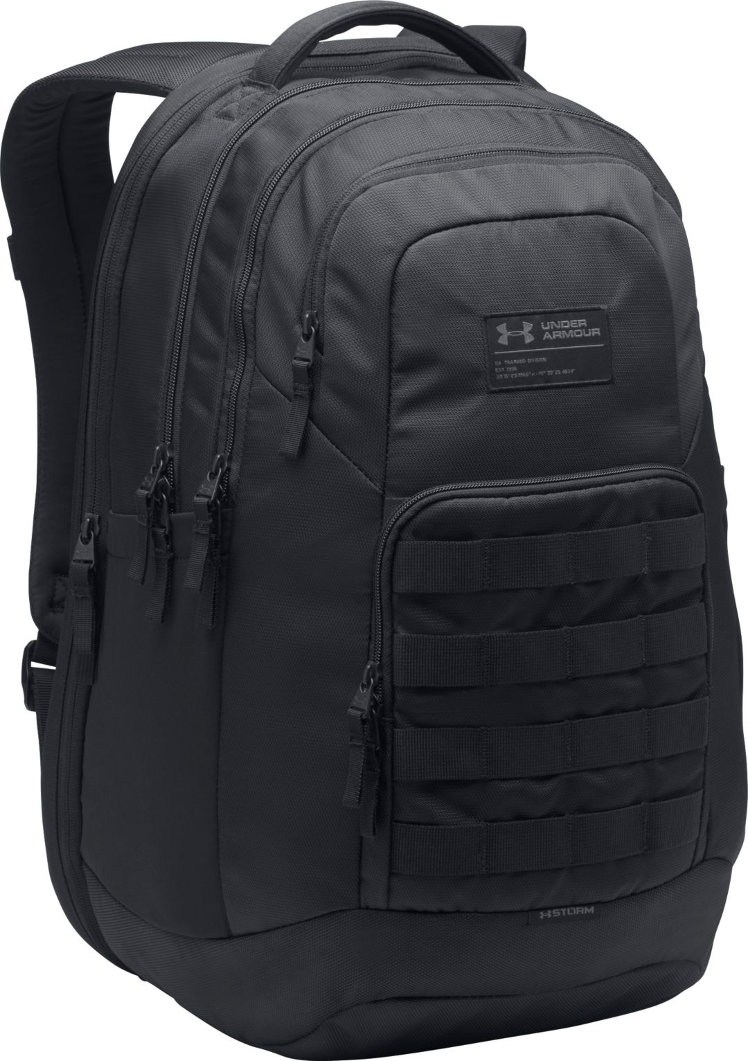 separation shoes e7275 1a935 Under Armour Guardian Backpack