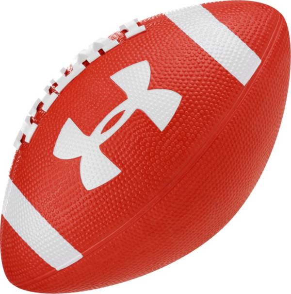 Under Armour I WILL Mini Football product image