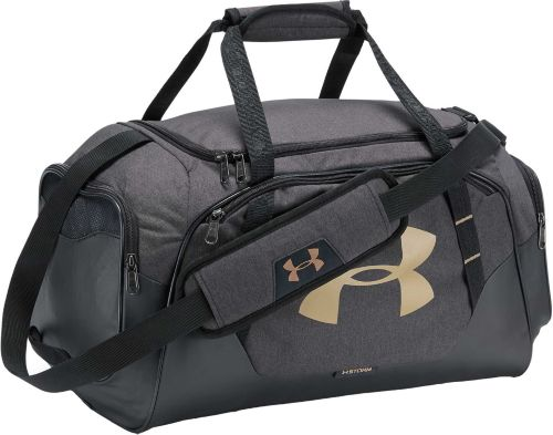 Under Armour Undeniable 3 0 Small Duffle Bag
