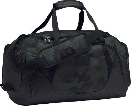 d9f7ce1078 Under Armour Undeniable 3.0 Small Duffle Bag. noImageFound. Previous