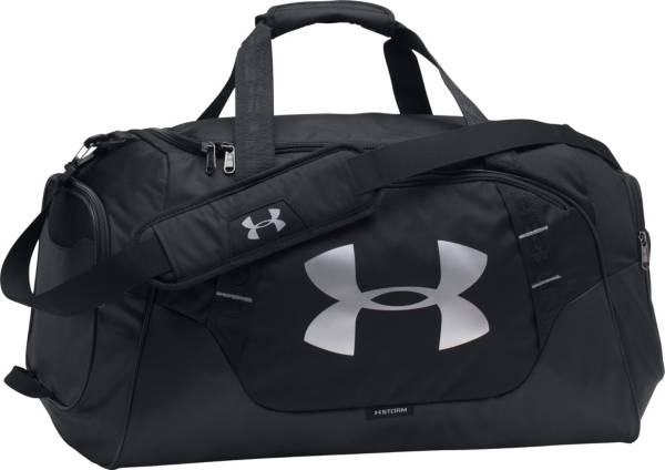 Under Armour Undeniable 3 0 Medium