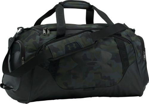 54f39524ef7 Under Armour Undeniable 3.0 Medium Duffle Bag   DICK S Sporting Goods