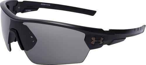 f0dd2f27fa Under Armour Men s Rival Storm Polarized Sunglasses