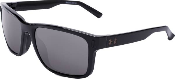 Under Armour Assist Polarized Sunglasses product image