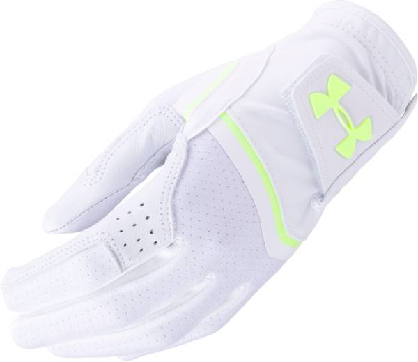 Under Armour Women's CoolSwitch Golf Glove product image