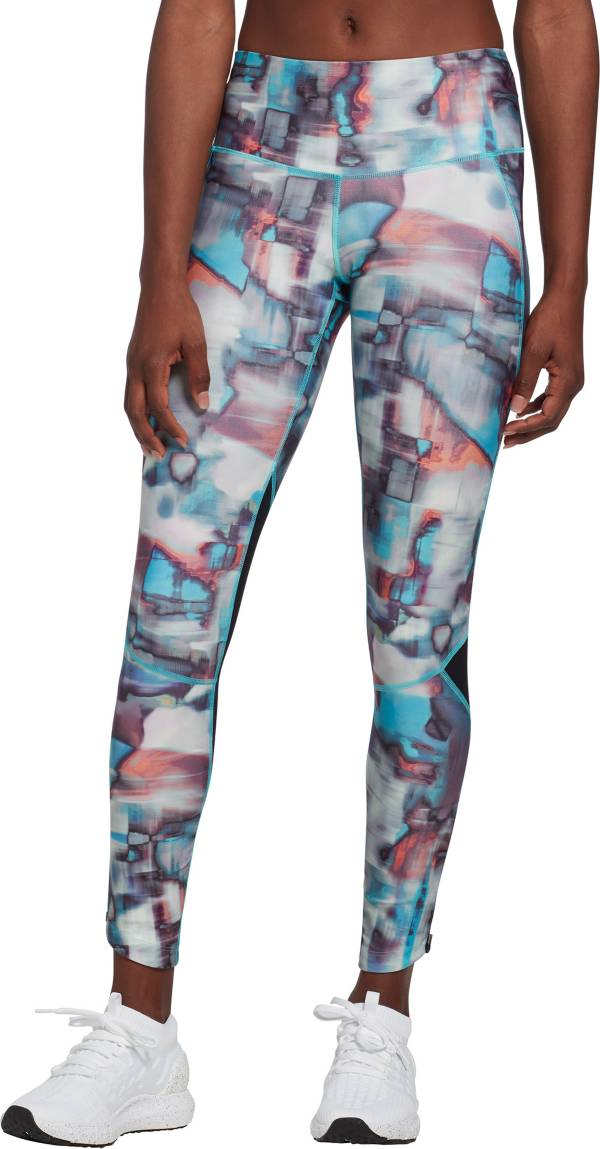 Under Armour Women's Fly Fast Printed Running Tights product image