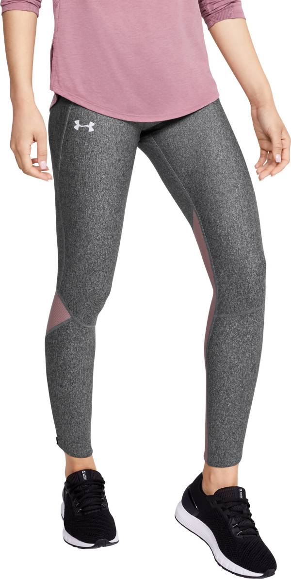 Under Armour Women's Fly Fast Running Tights product image