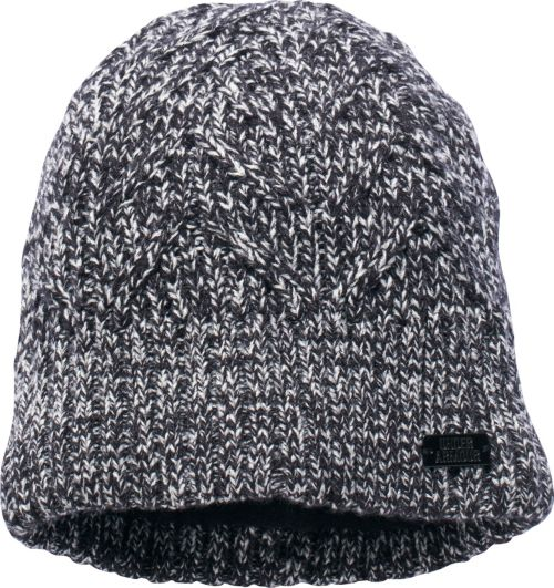 2534a8ebffb Under Armour Women s Around Town Beanie. noImageFound. 1