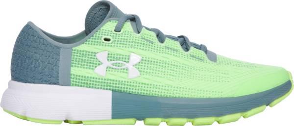 Under Armour Women's SpeedForm Velociti Running Shoes product image