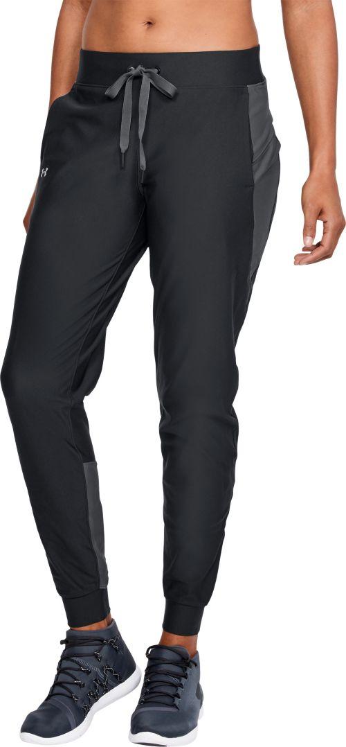 Under Armour Women s Vanish Jogger Pants  f9cd67c1d360