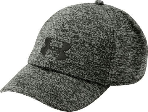 3430ae106f8 Under Armour Women s Threadborne Renegade Twist Hat