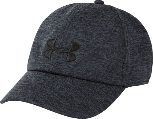 40d00c958e5ec Under Armour Women s Threadborne Renegade Twist Hat