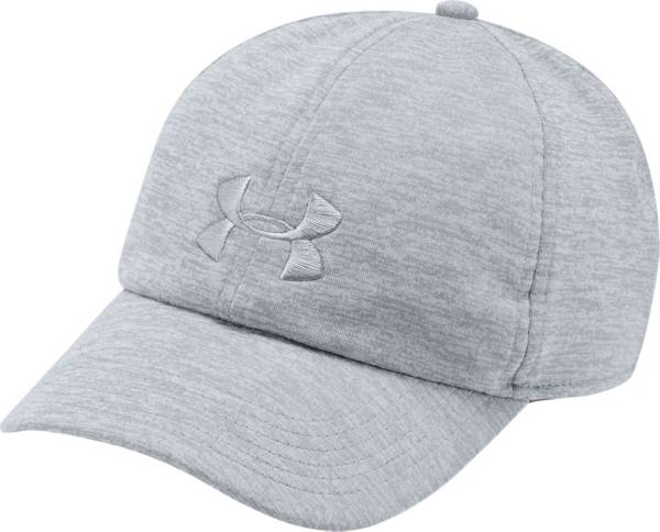 Under Armour Women's Threadborne Renegade Twist Hat product image
