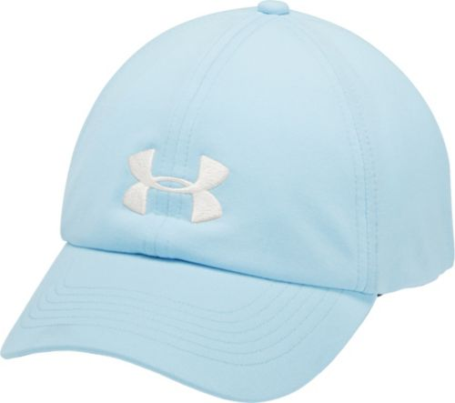 c9ee94c40bd Under Armour Women s Threadborne Renegade Hat. noImageFound. Previous