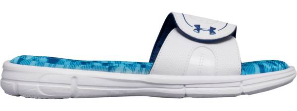 Under Armour Women's Ignite Edge VIII Slides product image