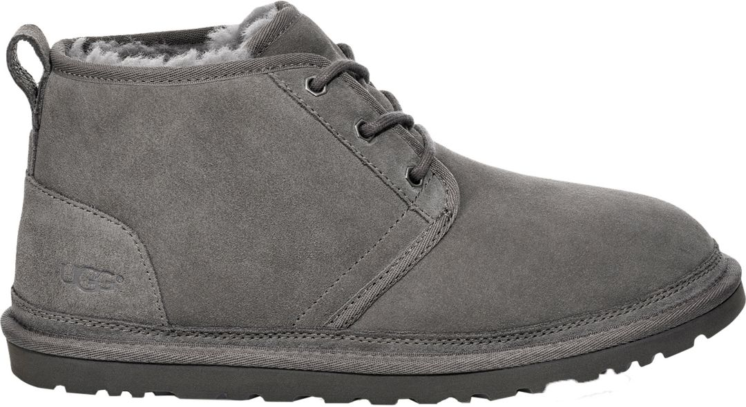 926232028f5 UGG Men's Neumel Suede Casual Boots
