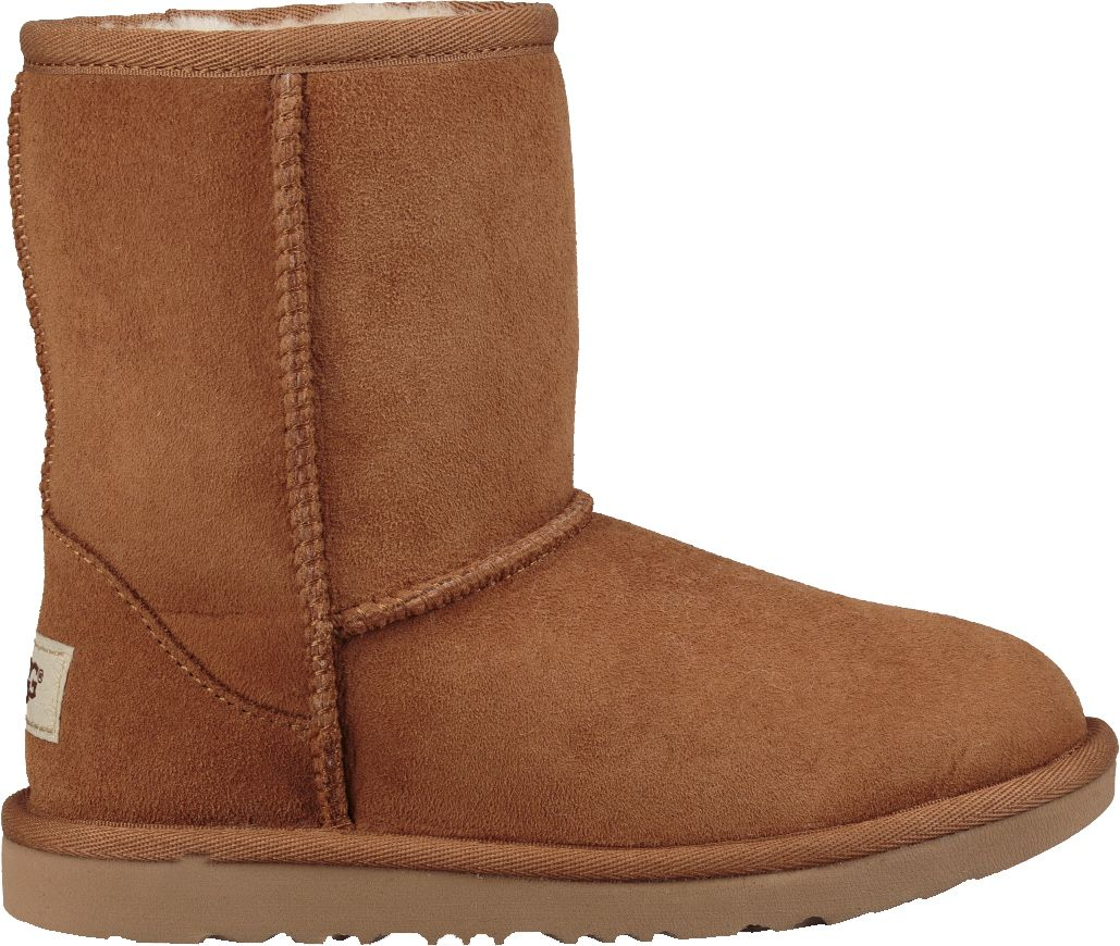uggs boots for kids