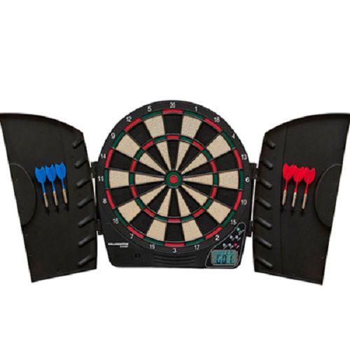 Unicorn Vector Electric Dartboard Dick S Sporting Goods