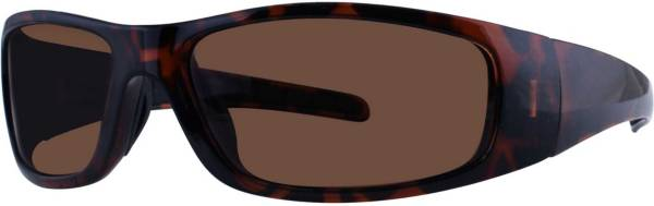 Surf N Sport Youth Dawg Polarized Sport Sunglasses product image