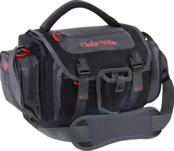 Ugly Stik Tackle Bag product image