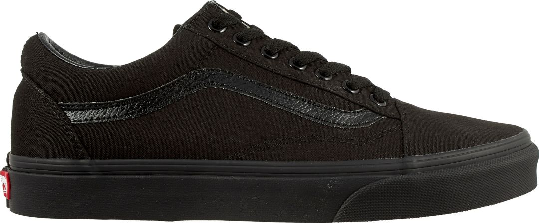durable in use cheapest sale classic shoes Vans Men's Canvas Old Skool Shoes